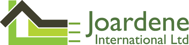 Joardene International Ltd